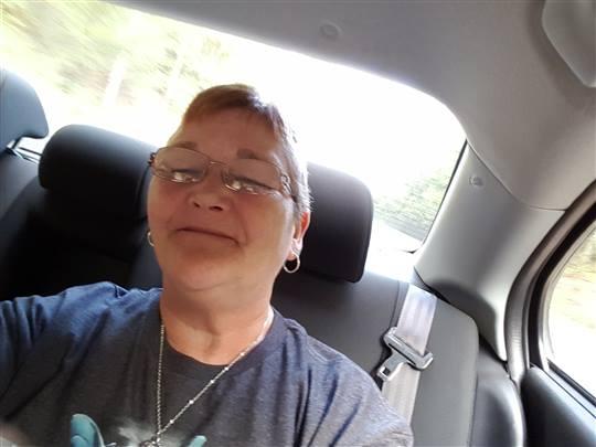 MaBolt - Vacation in Gatlinburg, TN