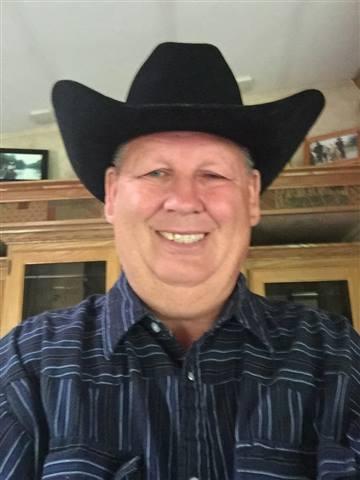 Horseman60 - Always been a country boy