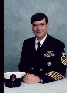 Navyman7 - Retired Sailor Coming Ashore!!!