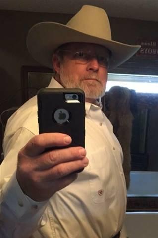 Cowboyupagain