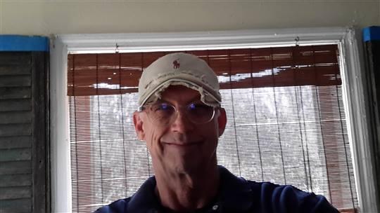 Finch hatten