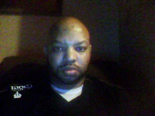 Tempname-1-89616 - sitting at home chillin
