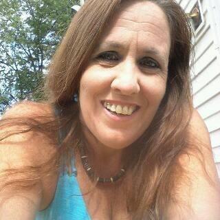Peggygrl866