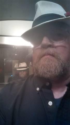 Rvnkid - Selfie- selfie
