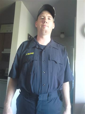 stewfireman1985 - this is me in my station wear