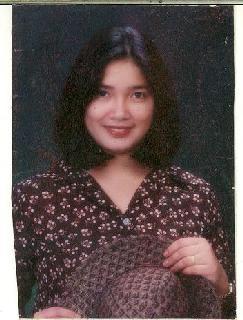 Judy07