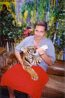 Rockon - me in Thailand a few yrs ago