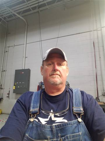 K chiefsfan - Just me at work takeing a break