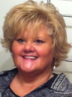 Lorimar63 - September 2012