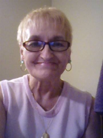 Marylb99156 - New Life is Beginning