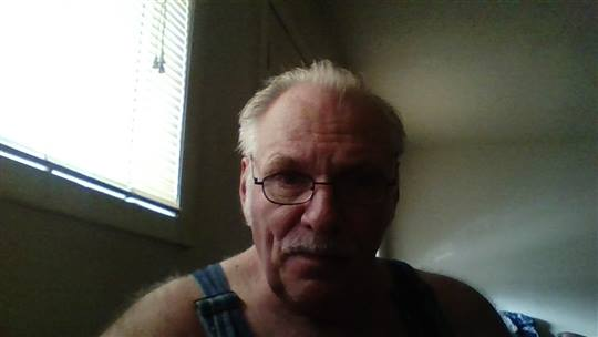 robmark1749 - This is me!