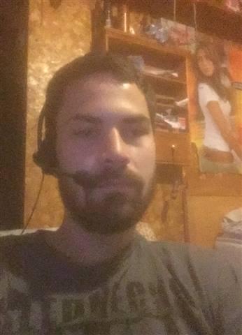 Derek2900 - Me playing online