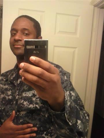 NavyManAO2 - In my Navy uniform