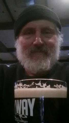 BigKahuna222 - Life is too short for bad beer!