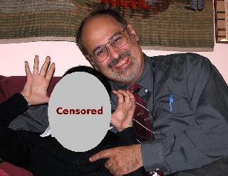 David99 - Me and my son (censored due to Mathopolis Rules)