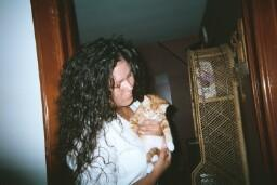 Sweetsexycool - mmmmm...love kittens!/03